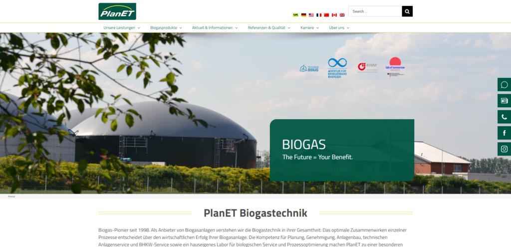 planet-biogastechnik.png