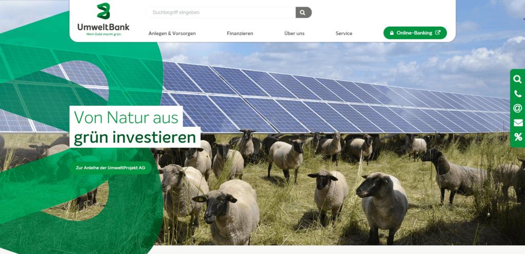umweltbank-ag.png