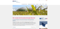 netzwerkagentur-erneuerbare-energien-schleswig-holstein.png