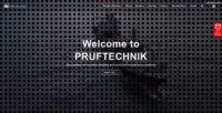 db-prueftechnik.png