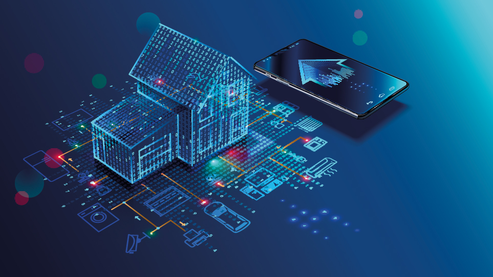 smarthome-energie