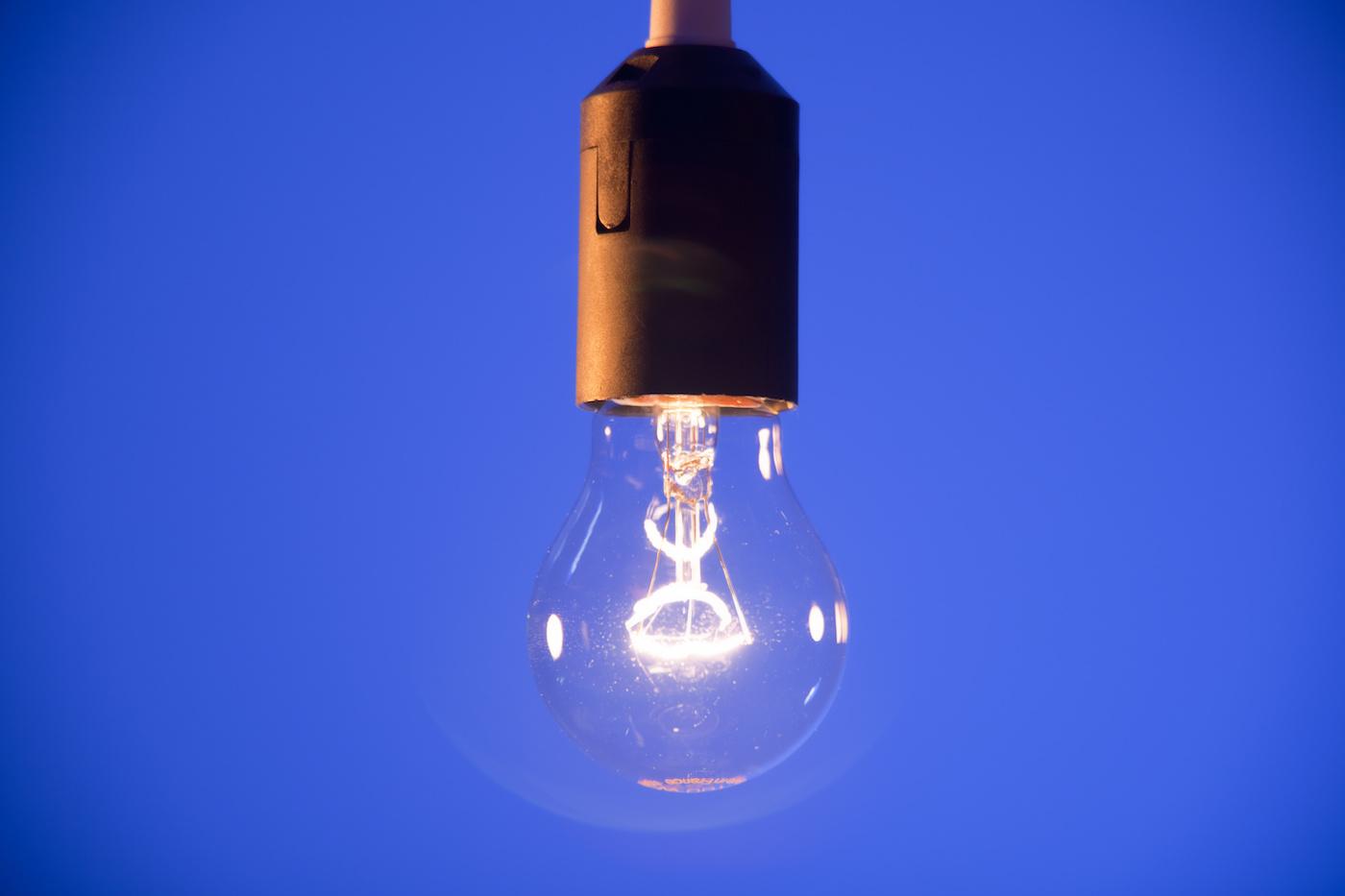 Stromsteuerbefreiung