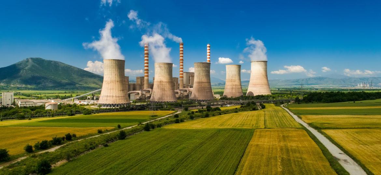 Klimapolitik