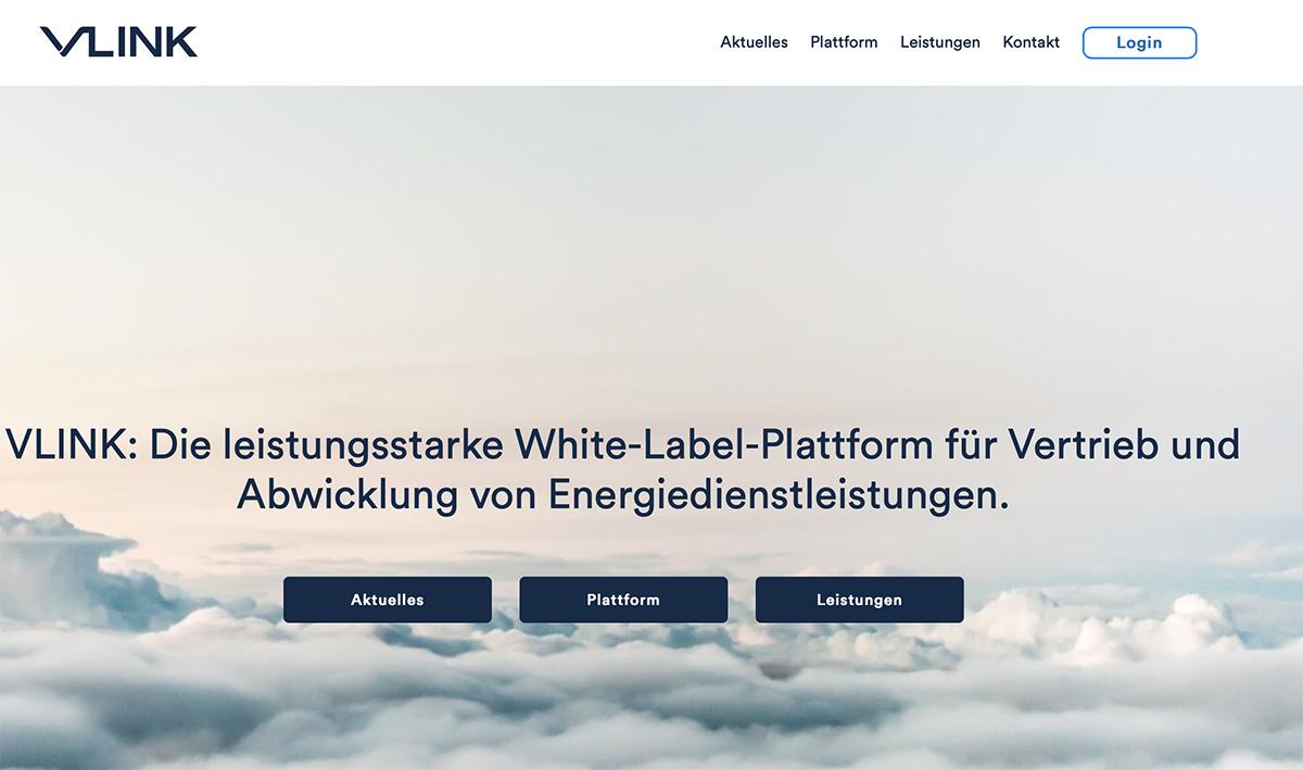 Link Energybase