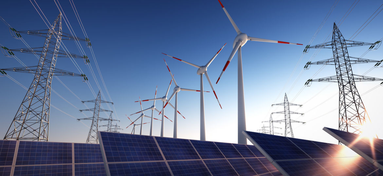 Strompreise Neutrino Energy