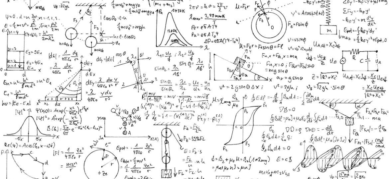 Neutrino Physik