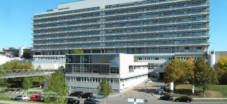 NWZII-Uni-Stuttgart