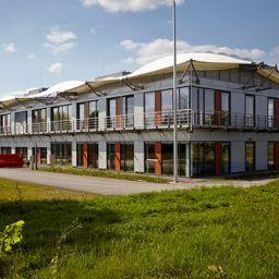 ZAE Bayerisches Zentrum für angewandte Energieforschung