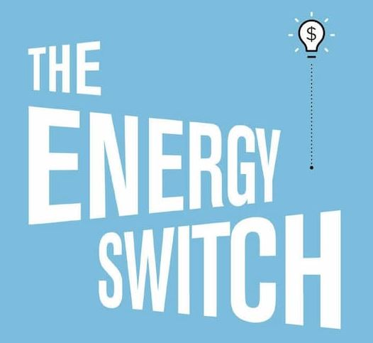 the-enerie-switch