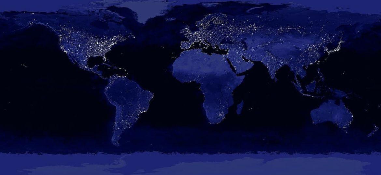 earth-74015_1920 (1)