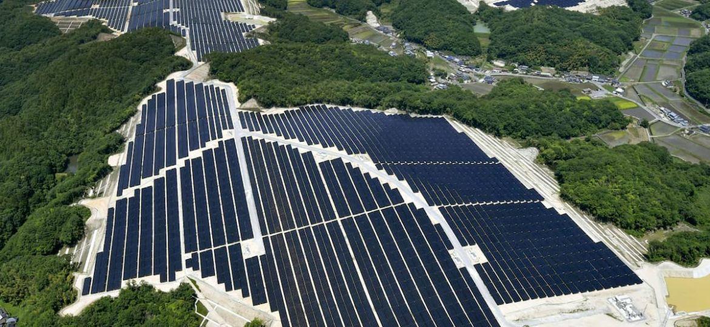 energiewirtschaft-japan