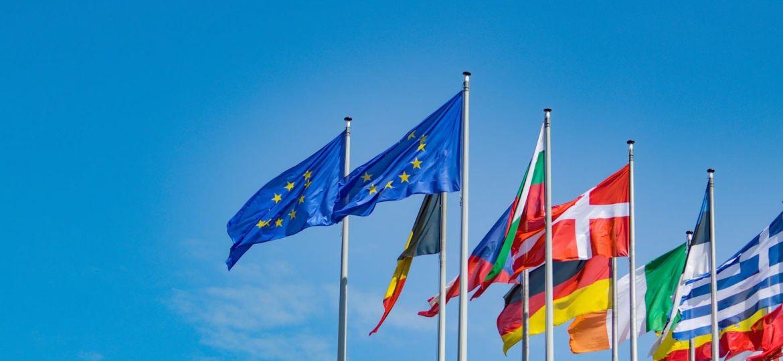 european-union-6405066_1920 (1)
