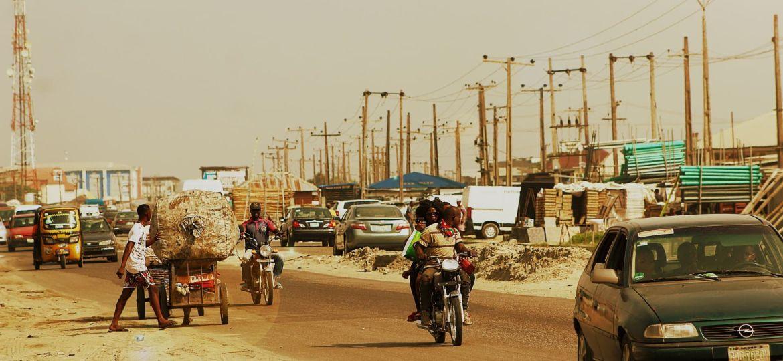 nigeria-gruene-wirtschaft
