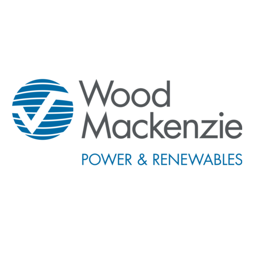 Wood-Mackenzie