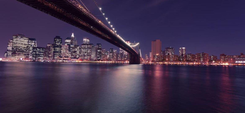 bridge-336475_1920 (1)
