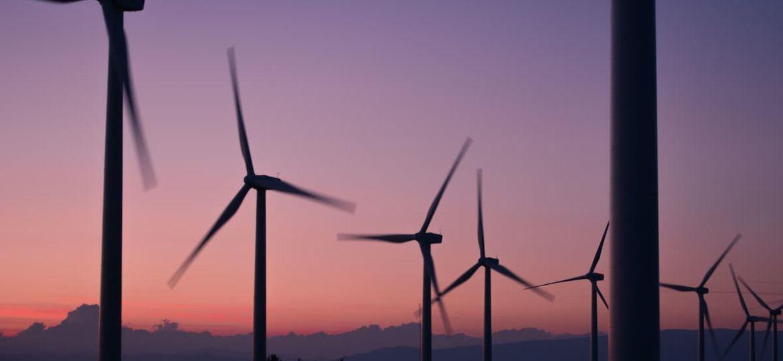 windmills-984137_1920 (1)