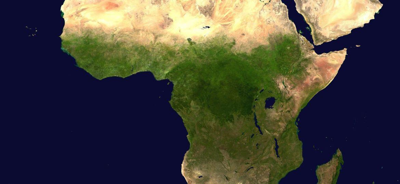 africa-60570_1920
