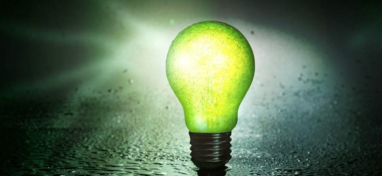 lightbulb-2631841_1920