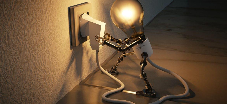lightbulb-3104355_1920 (1)