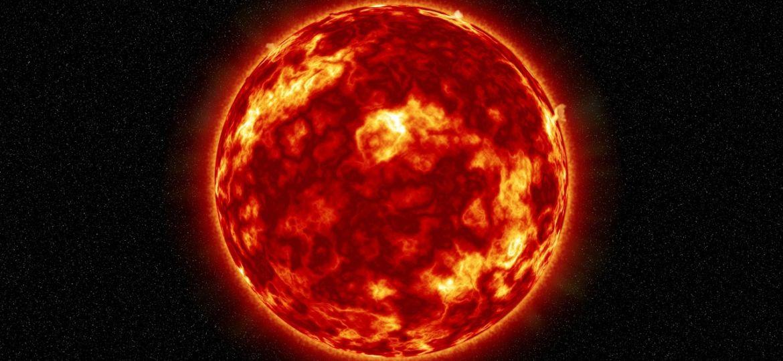 sun-1477210_1280