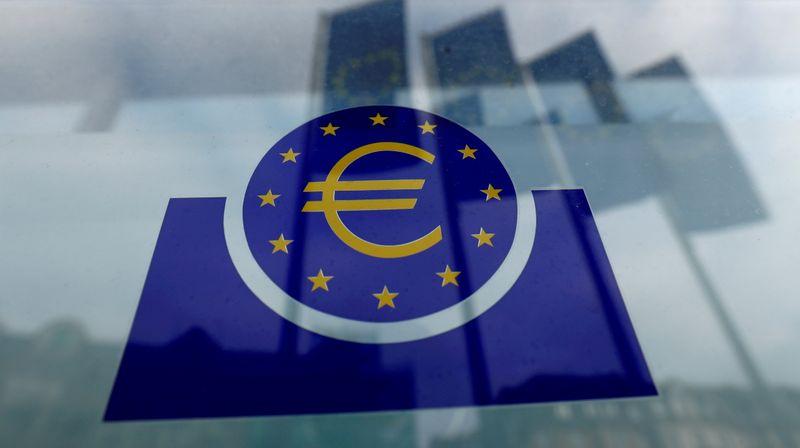 energiewirtschaft-eurozone