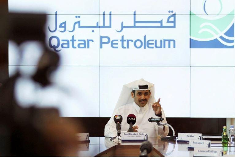 qatar-energy